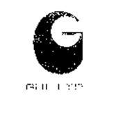 G GHETTO