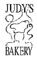 JUDY'S BAKERY