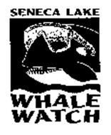 SENECA LAKE WHALE WATCH