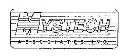 MYSTECH ASSOCIATES, INC.