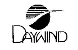 DAYWIND