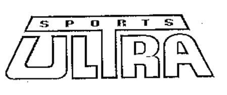 SPORTS ULTRA