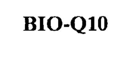 BIO-Q10