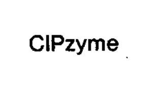CIPZYME