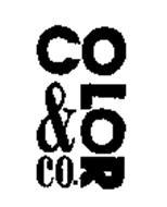 COLOR & CO.
