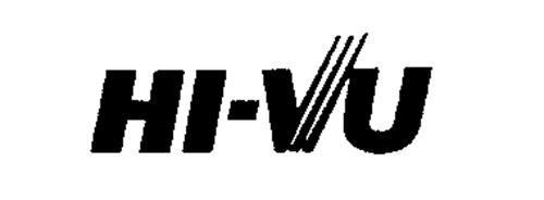 HI-VU