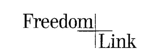 FREEDOM LINK