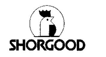 SHORGOOD