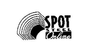 SPOT STEEL ONLINE