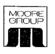 MOORE GROUP