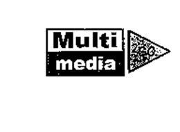 MULTI MEDIA 2GO