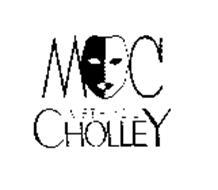 MC METHODE CHOLLEY