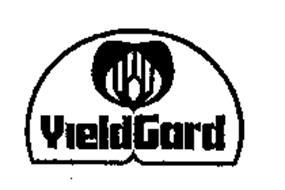 YIELDGARD