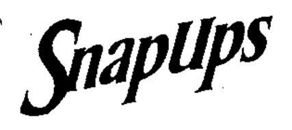 SNAPUPS