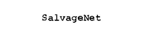 SALVAGENET