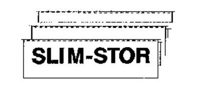 SLIM-STOR