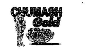CHUMASH GOLD