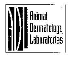 ADL ANIMAL DERMATOLOGY LABORATORIES