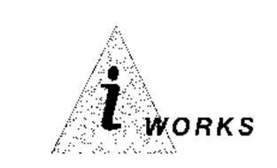 I WORKS