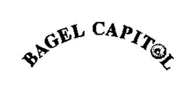 BAGEL CAPITOL