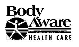 BODY AWARE HEALTH CARE