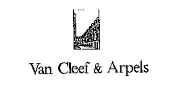VAN CLEEF & ARPELS, INC.