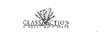 CLASS ACTION STUDENT OUTFITTERS