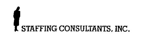 STAFFING CONSULTANTS, INC.