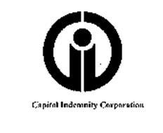 CAPITOL INDEMNITY CORPORATION