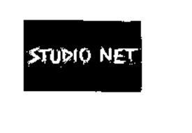 STUDIO NET