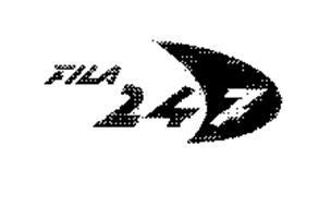 FILA 247