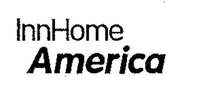 INNHOME AMERICA