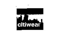 CITIWEAR STREET SPORTSWEAR