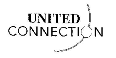 UNITED CONNECTION