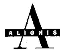 ALIGNIS