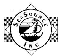 SEASOURCE INC