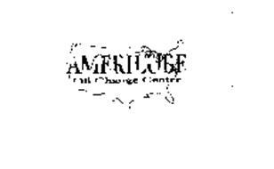 AMERILUBE OIL CHANGE CENTER