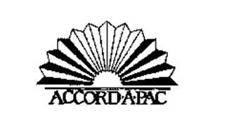 ACCORD-A-PAC