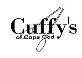 CUFFY'S OF CAPE COD