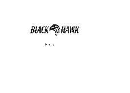 BLACKHAWK NP 1