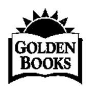 Western Publishing Company, Inc. Trademarks (645) from