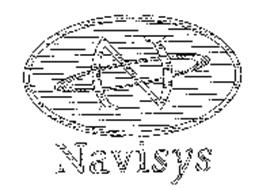 NAVISYS