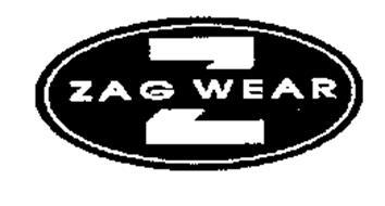 ZAGWEAR Z