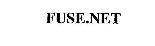 FUSE.NET