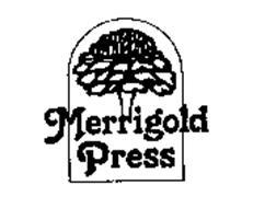 MERRIGOLD PRESS