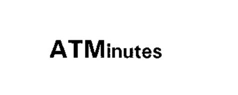 ATMINUTES