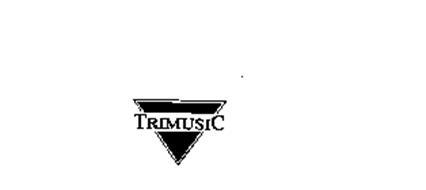 TRIMUSIC