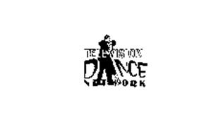 TELEVISION DANCE NETWORK