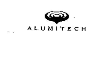 ALUMITECH