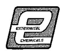 E EXTERMITAL CHEMICALS